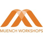 avatar for Muench Workshops