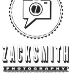 Zack Smith Photography Workshops
