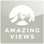 Amazing Views Photo & Adventure Tours