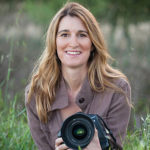 Suzi Eszterhas Wildlife Photography