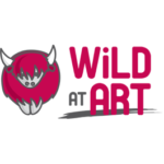 Wild at Art Scotland