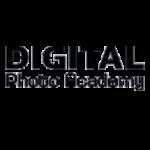 avatar for Digital Photo Academy