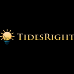 avatar for TidesRight