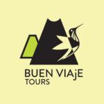 Buen Viaje Tours