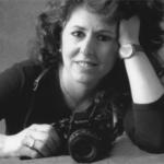 Janice Mehlman