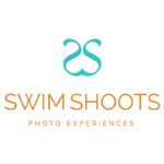 avatar for swimshoots