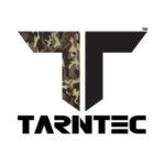 avatar for Tarntec