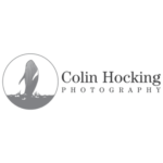 avatar for Colin Hocking Photography