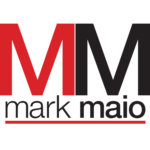 Mark Maio