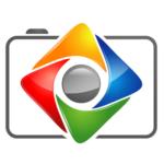 avatar for ColorTexturePhotoTours