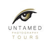 avatar for Untamed Photography Tours