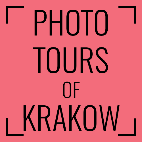 Photo Tours of Krakow
